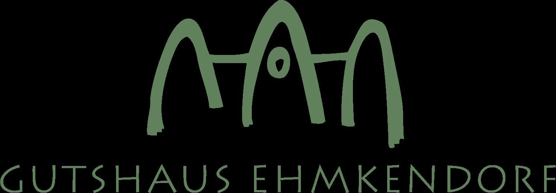Gutshaus-Ehmkendorf Logo