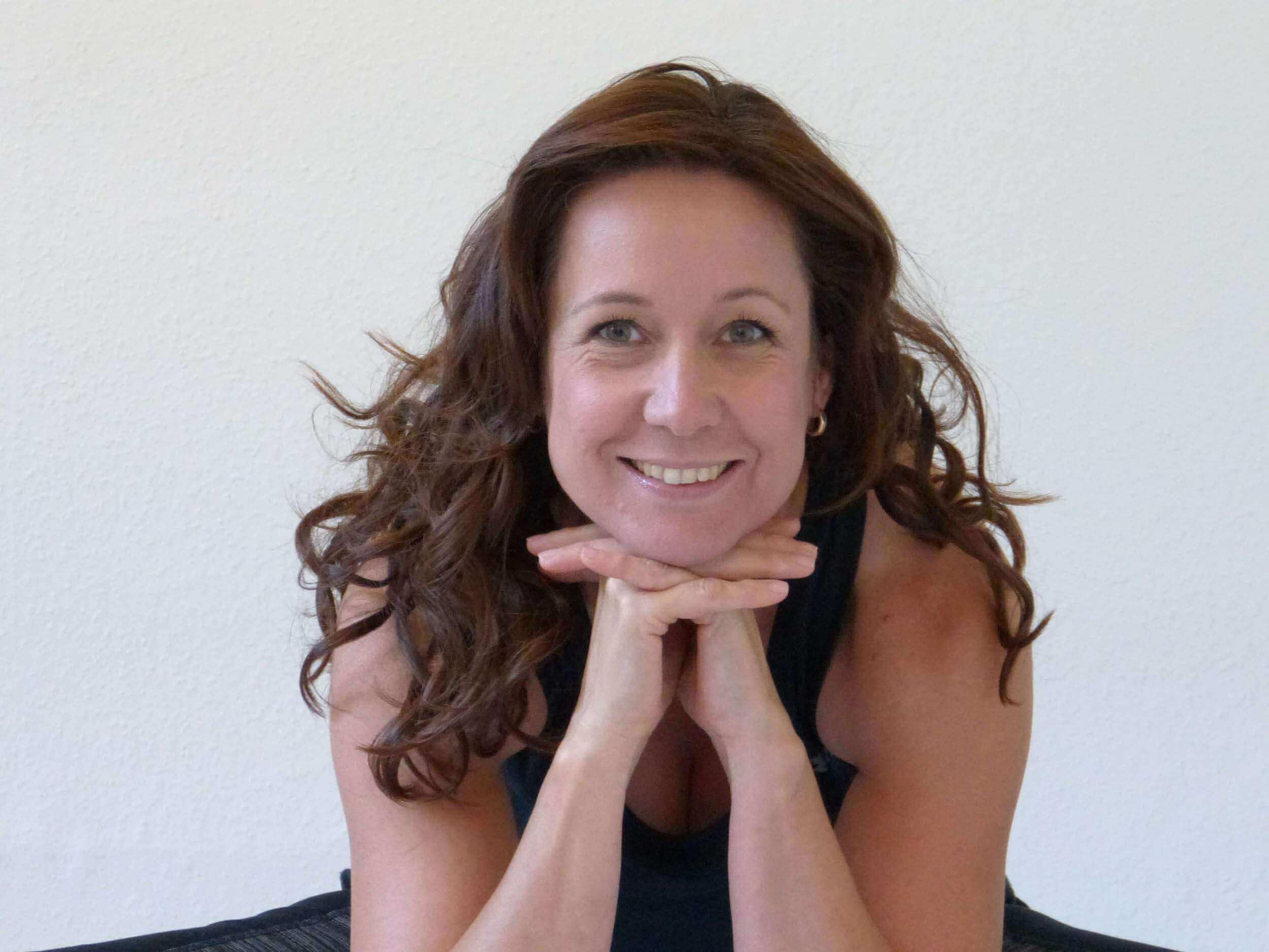 Yoga Woche Mediklanghaus mit Nicole Züllich